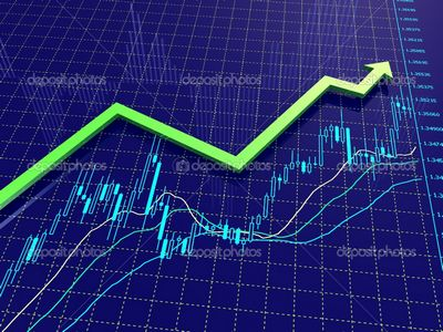 forex news - A History of Analytics Refuted